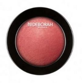 Deborah Milano Hi-Tech Blush 4g 64