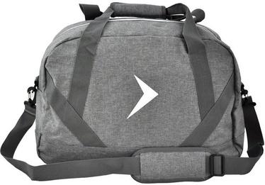 Outhorn Sport Bag HOZ17 TPU632 Grey