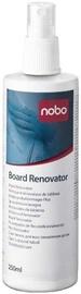 Nobo Whiteboard Renovator