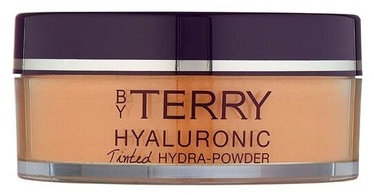By Terry Hyaluronic Tinted Hydra Powder 10g 400