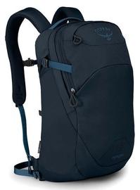 Osprey Backpack Apogee Kraken Blue