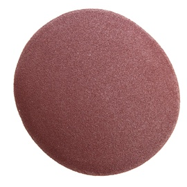 Šlifavimo diskas Vagner SDH 108.10, K120, Ø115 mm, 5 vnt.