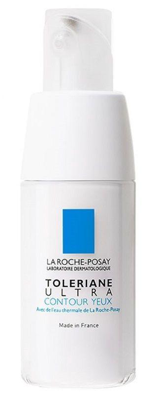 Крем для глаз La Roche Posay Toleriane Ultra Eye Contour, 20 мл