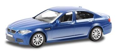 Žaislinė mašinėlė RMZ city, BMW M5 444003