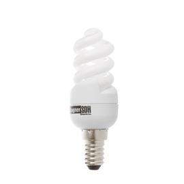 Kompaktinė liuminescencinė lempa Vagner SDH 1X7W E14