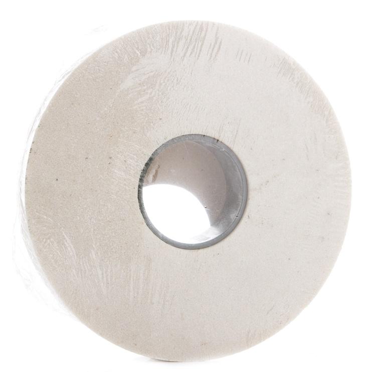 Šlifavimo diskas Luga Abraziv, 250x40x76 mm