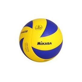 Tinklinio kamuolys Mikasa, 5 dydis