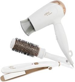 Plaukų džiovintuvas Gallet Versailles SEC 816