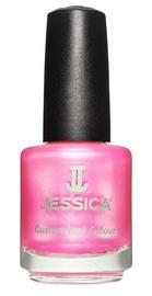 Jessica Custom Nail Colour 14.8ml 510