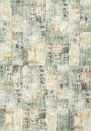 Kilimas Matrix 0882 5250 1.60x2.30m