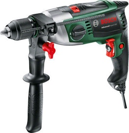 Bosch AdvancedImpact 900 Impact Drill