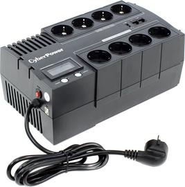 Cyber Power UPS BR1000ELCD