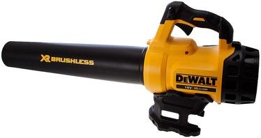 DeWALT DCM562PB Outdoor Blower