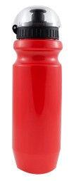 Good Bike Bottle 570ml Red