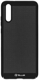 Tellur Heat Dissipation Back Case For Huawei P20 Black