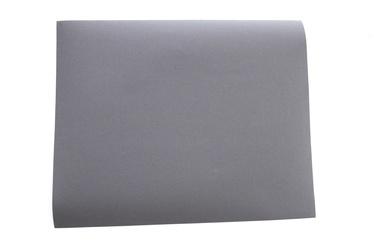 Šlifavimo lapelis PS8A, Nr 800, 280 x 230 mm, 1 vnt