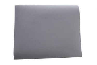 Keturkampis šlifavimo lapelis Klingspor PS8A, Nr. 800, 280x230 mm, 1 vnt.