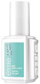 Essie Nail Gel 12.5ml 5025
