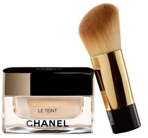 Chanel Sublimage Le Teint Cream Foundation 30ml 22