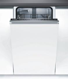 Indaplovė Bosch SPV25CX01E