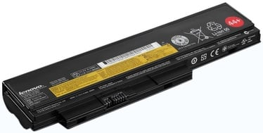 Lenovo ThinkPad X230/X220 Battery 44 6 Cell