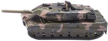 Siku Panzer Leopard II Version A6 1867