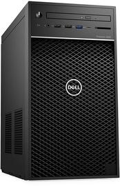Dell Precision 3630 Tower N007P3630T82P1CEE