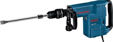 Bosch GSH 11 E Demolition Hammer