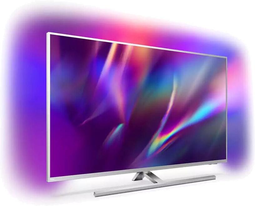 "Televiisor Philips 43PUS8545/12, 43 """