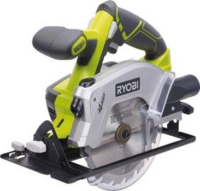 Ryobi RWSL1801M One+ Cordless Circular Saw without Battery