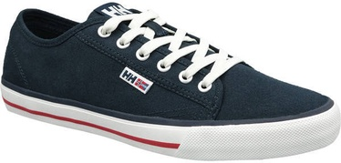Helly Hansen Fjord Canvas Shoes V2 11466-597 39 1/3
