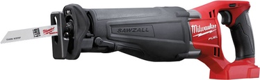 Milwaukee M18 CSX-0 Sabre Saw