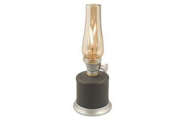 Matka lamp 205453