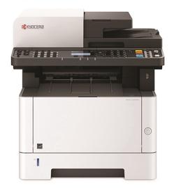 Многофункциональный принтер Kyocera ECOSYS M2040dn