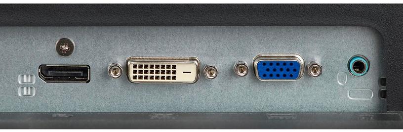 Monitorius NEC E245WMi
