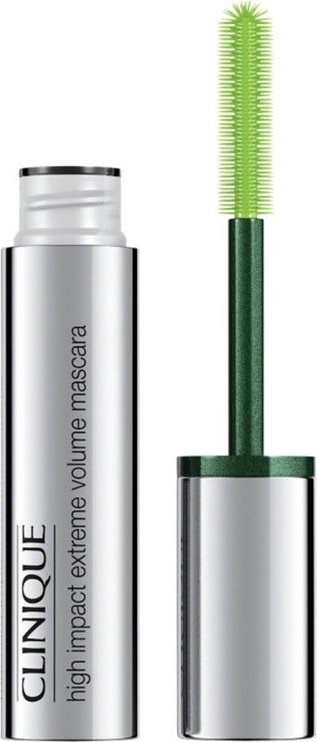 Clinique High Impact Extreme Volume Mascara 10ml 01