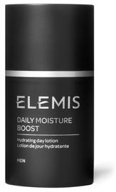 Крем для лица Elemis Men Daily Moisture Boost, 50 мл
