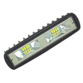 Автомобильная лампочка CH42121, LED, черный, 12 В