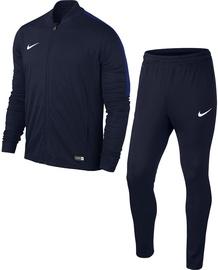 Nike Academy 16 Tracksuit 808757 451 Navy 2XL