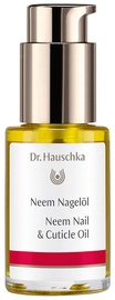 Dr.Hauschka Neem Nail & Cuticle Oil 30ml