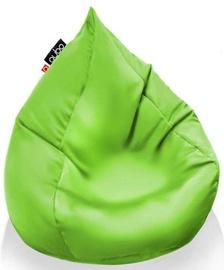 Kott-tool Qubo Splash Drop Apple Pop, 300 l