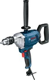 Bosch GBM 1600 RE Drill