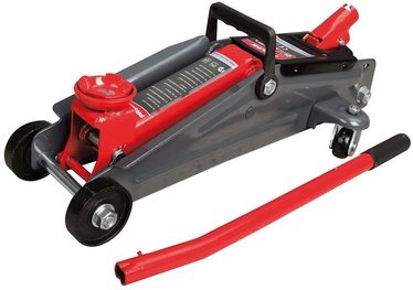 Proline Hydraulic Jack 130-350mm 46922
