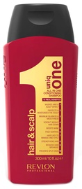 Revlon Uniq One Conditioning Shampoo 300ml
