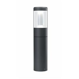 Pastatomasis šviestuvas Osram Modern 1X12W LED