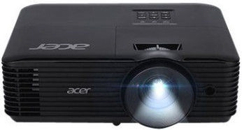Acer H5385BDi Projector Black