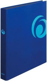 Herlitz Colour 10935187 Blue