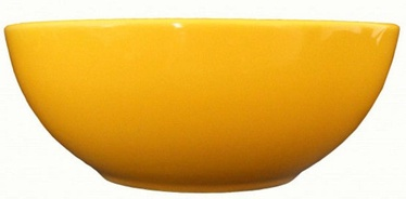 Cesiro Bowl 26cm Yellow