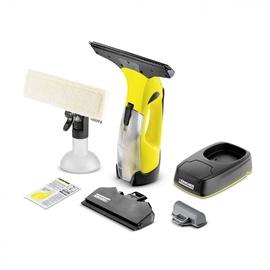 Logu mazgātājs WV 5 Premium Non-Stop Kit (KARCHER)