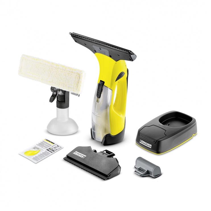 Инструмент для мытья окон Kärcher WV5